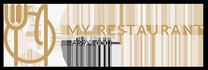 Mon restaurant